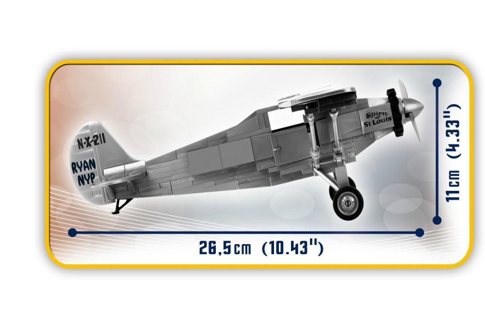 COBI-21074-10
