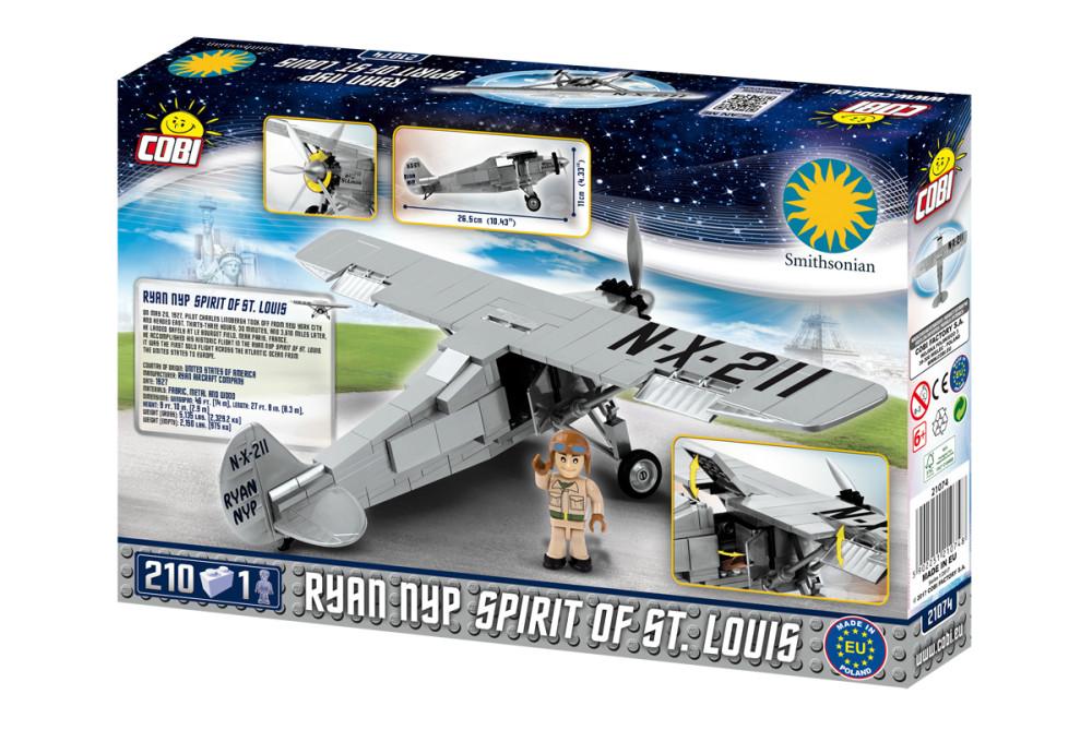 COBI-21074-2