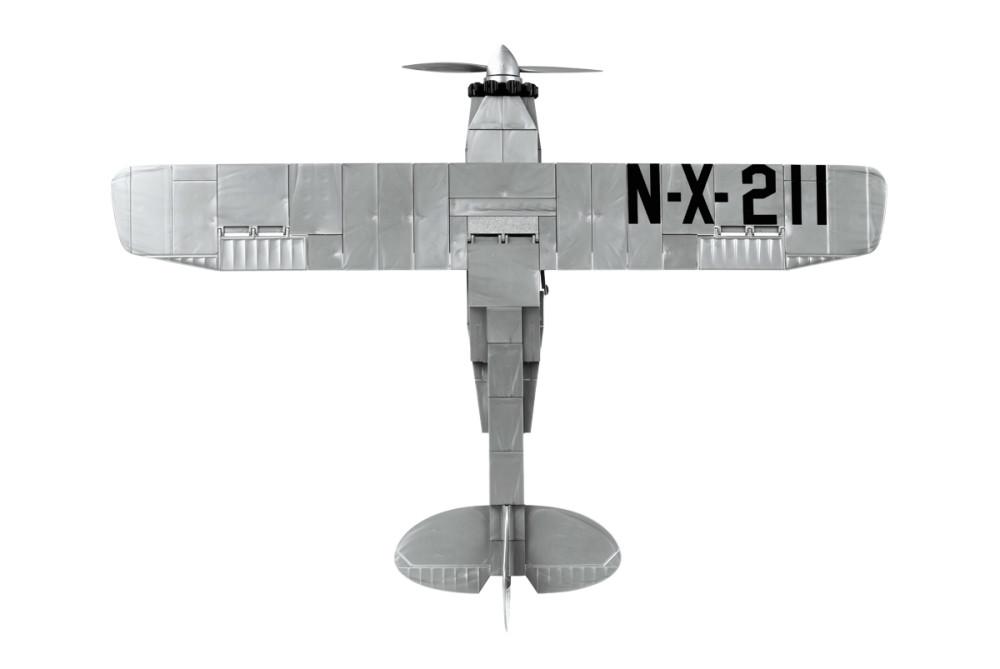 COBI-21074-6