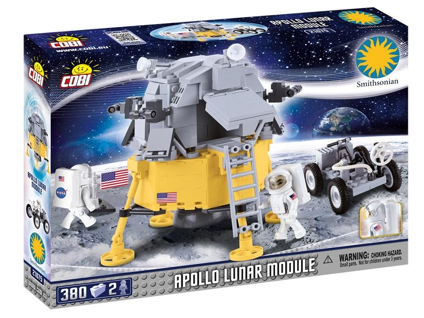 COBI-21075