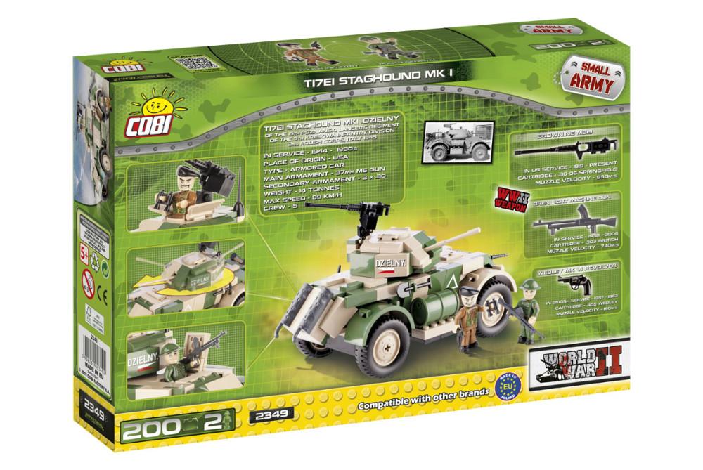COBI-2349-2