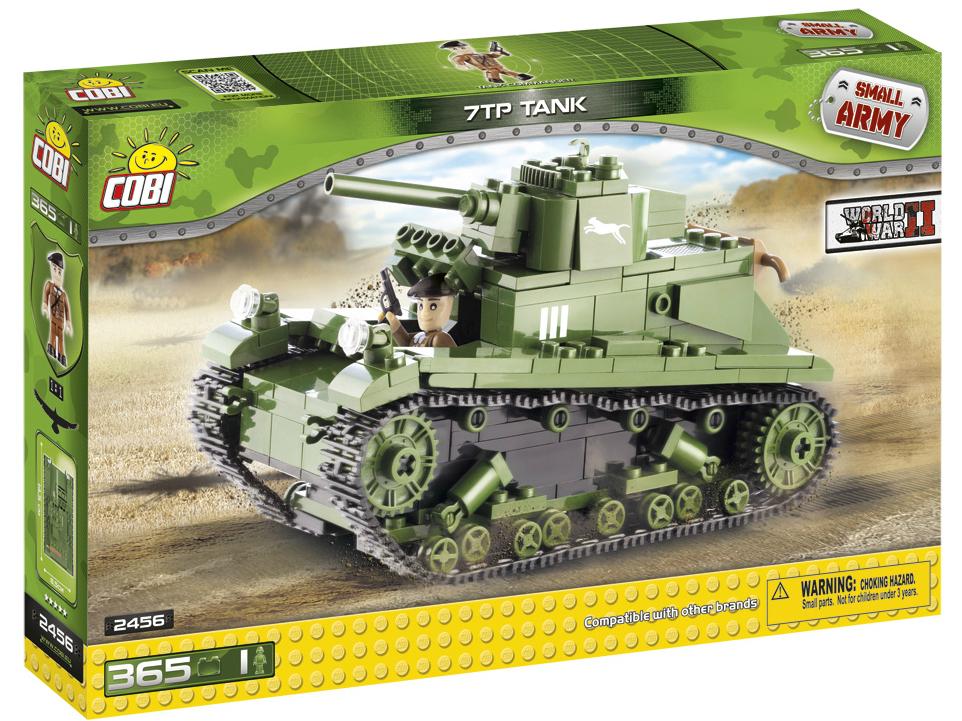COBI-2456