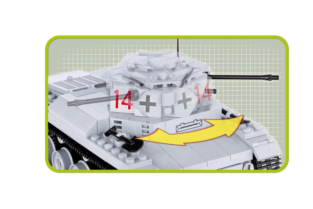 COBI-2459-5