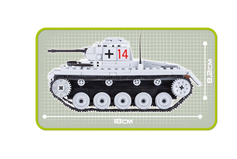 COBI-2459-6