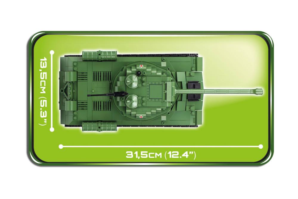 COBI-2492-9