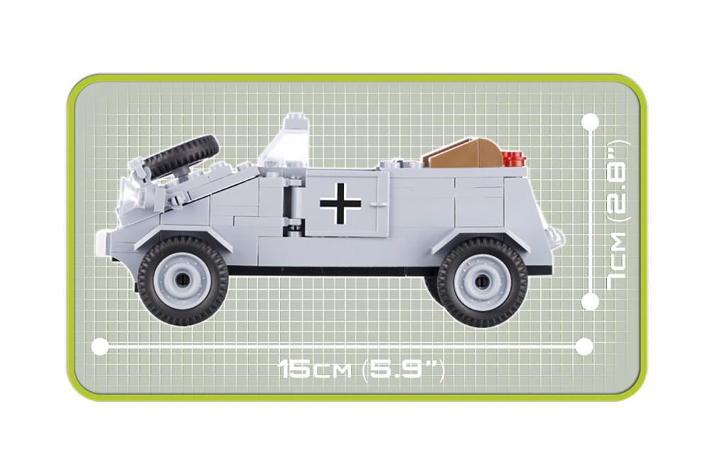 COBI-5511-9