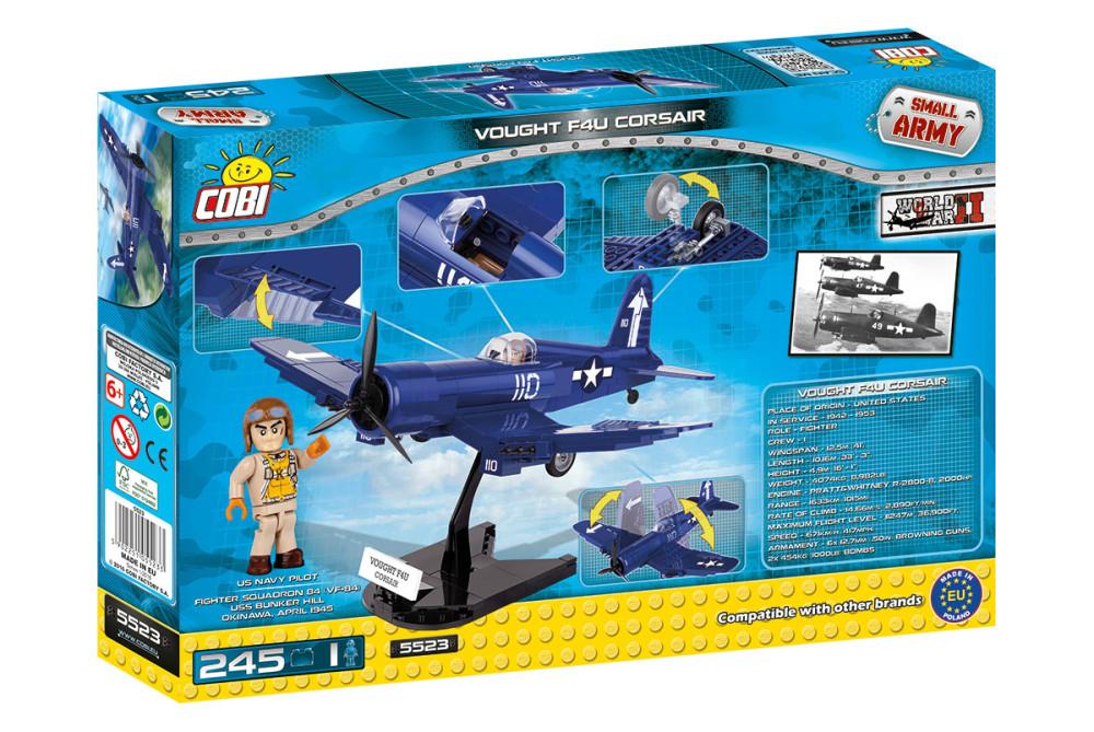 COBI-5523-2