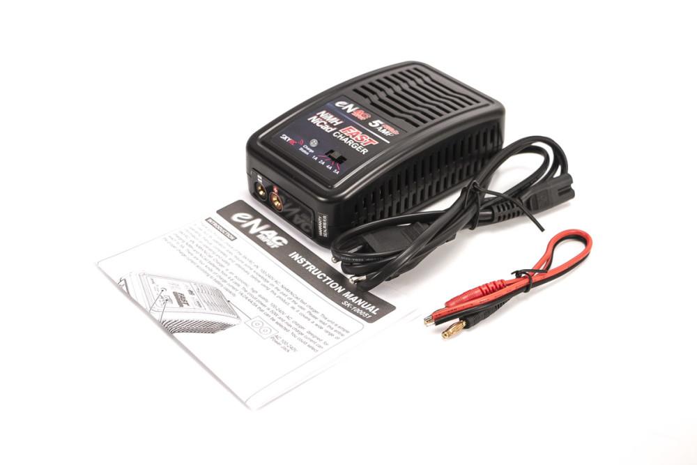 SK-100051-02 – 003