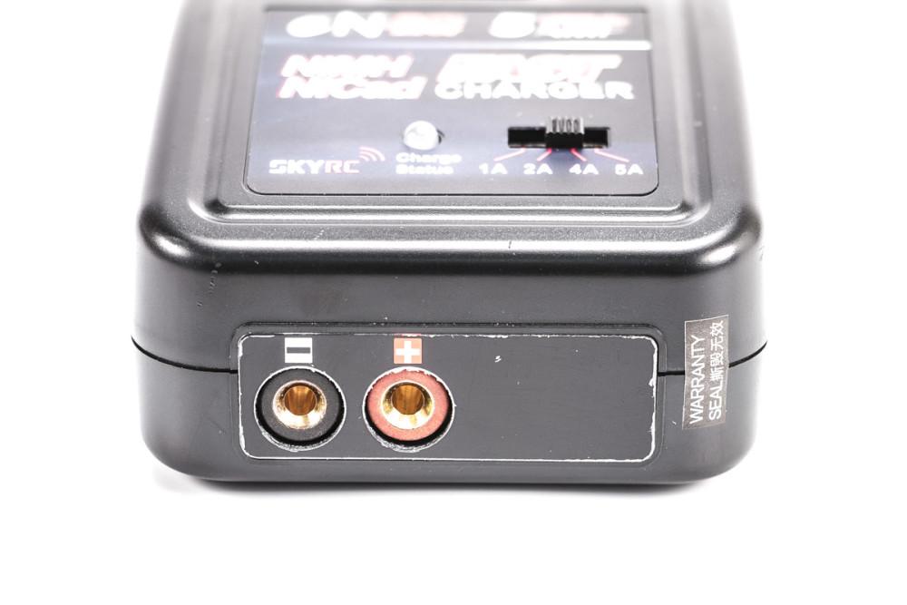 SK-100051-02 – 004