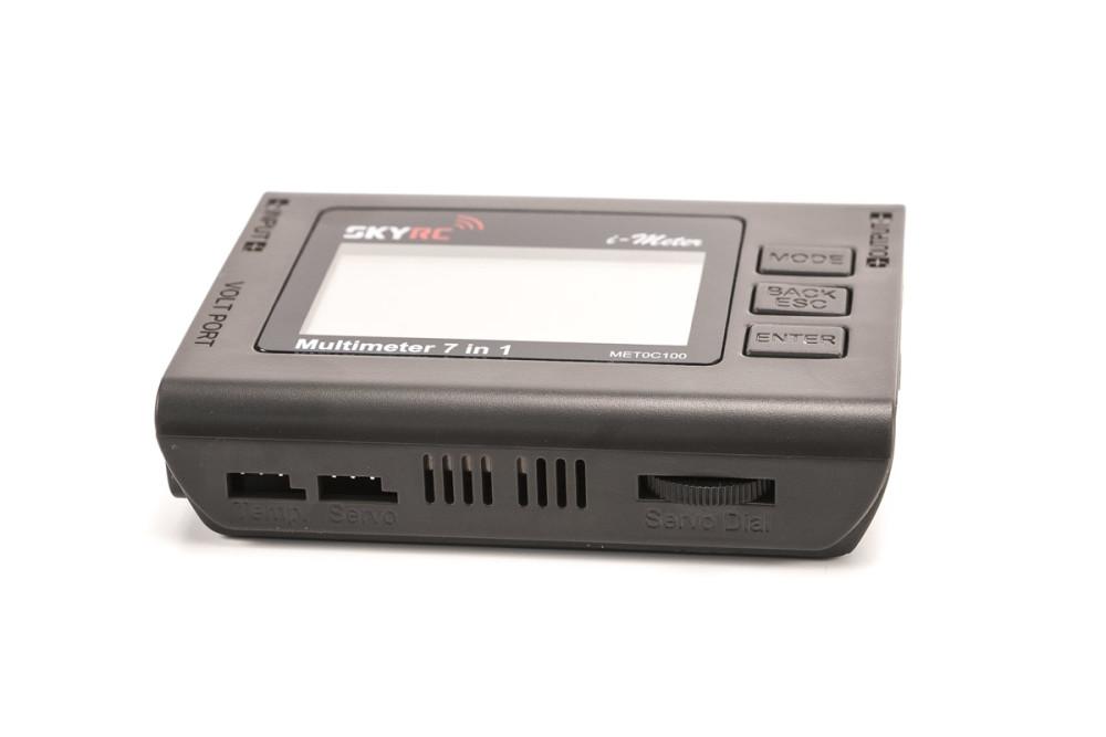 SK-MET0C100 – 004