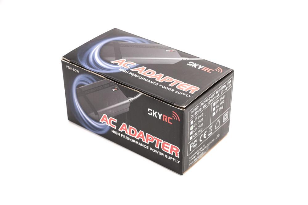 SkyRC SK-200008-01 – 006