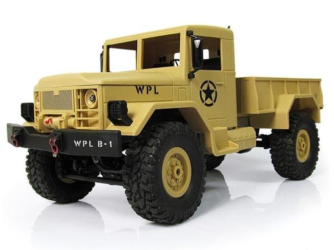 wplb-1 - 001