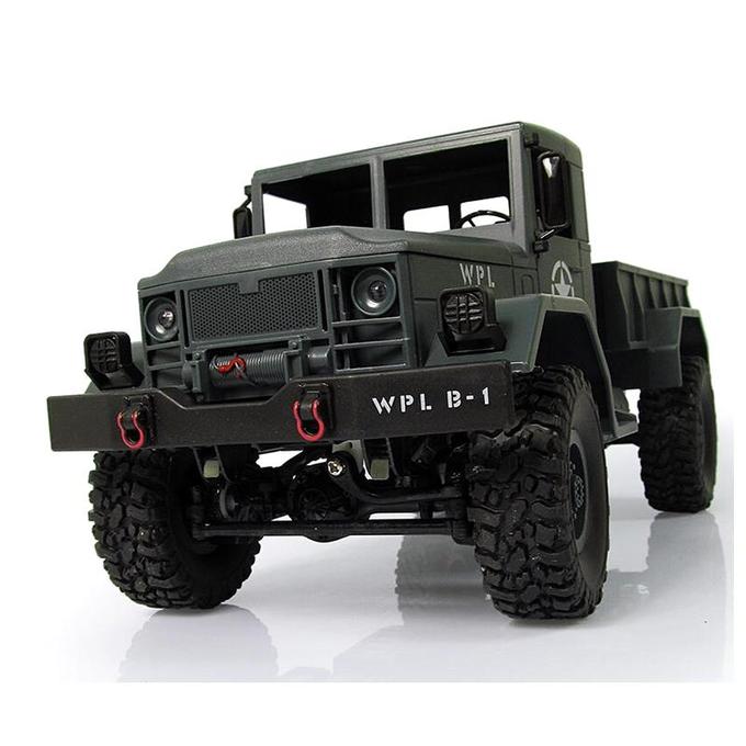 wplb-1 – 004