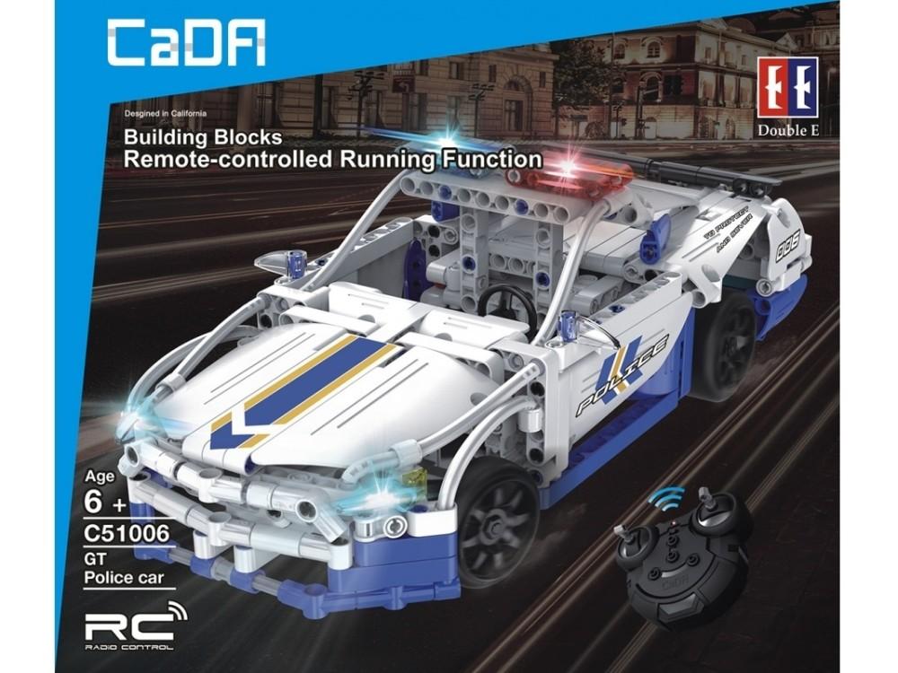 C51006w - 001
