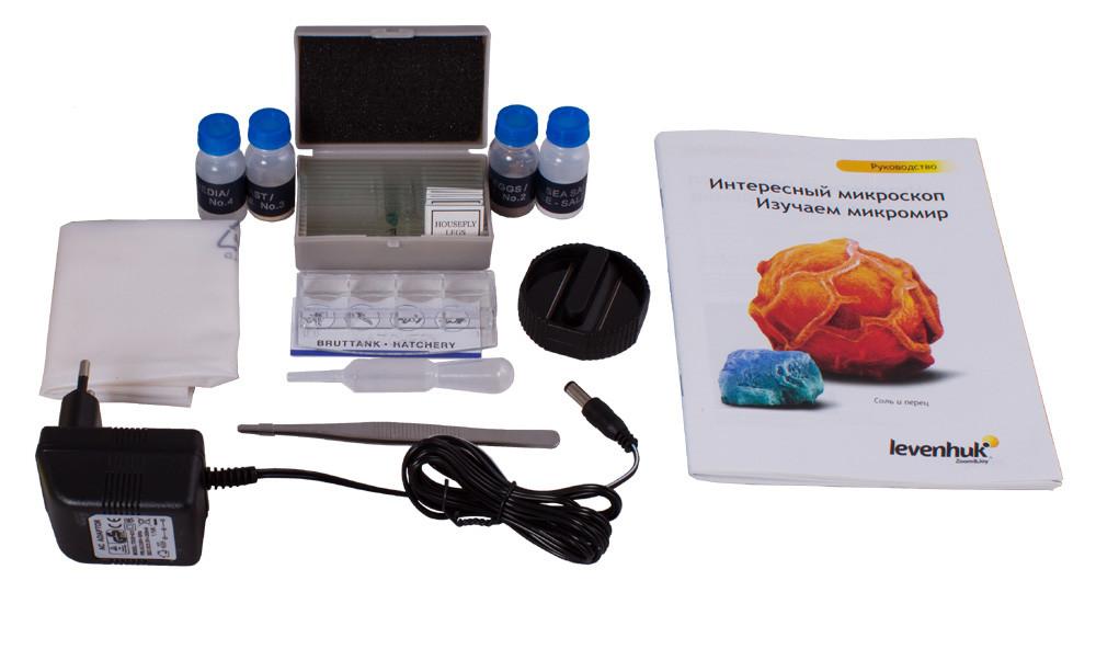 LVH-microscopes-Rainbow-experiment-kit-ru