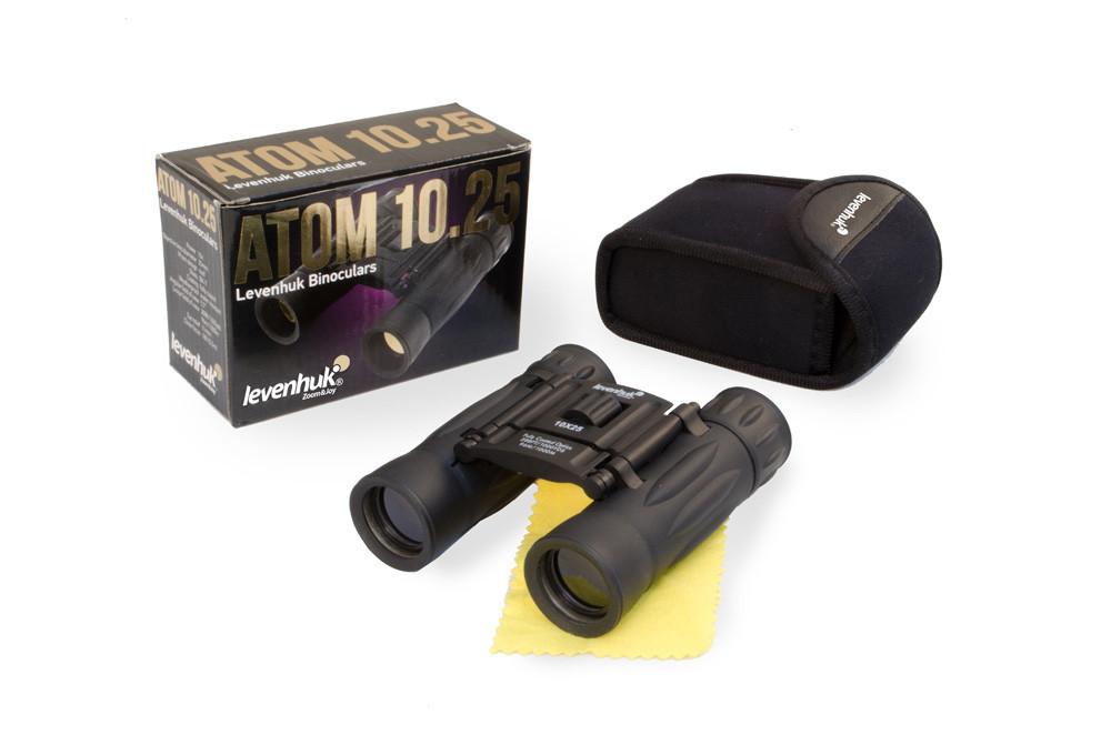 binoculars-levenhuk-atom-10×25-dop6