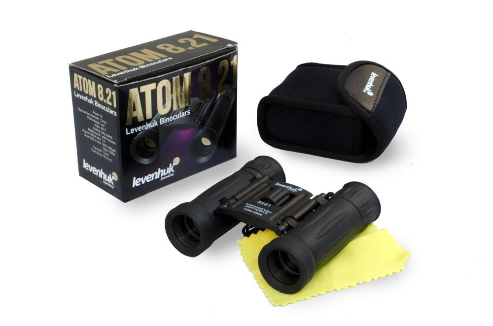 binoculars-levenhuk-atom-8×21-dop6