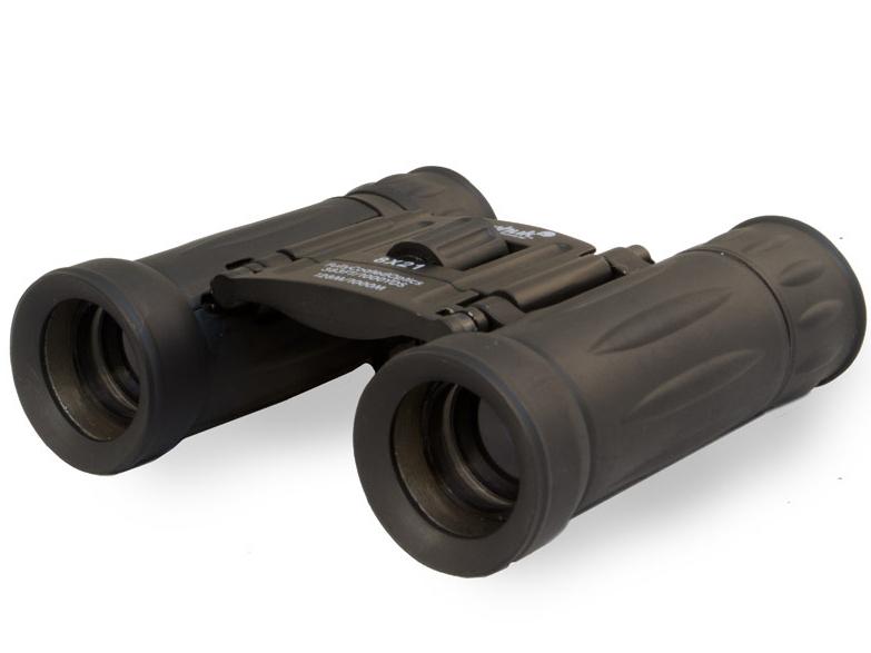 binoculars-levenhuk-atom-8x21