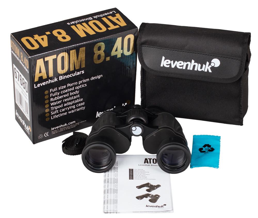 binoculars-levenhuk-atom-8×40-dop1