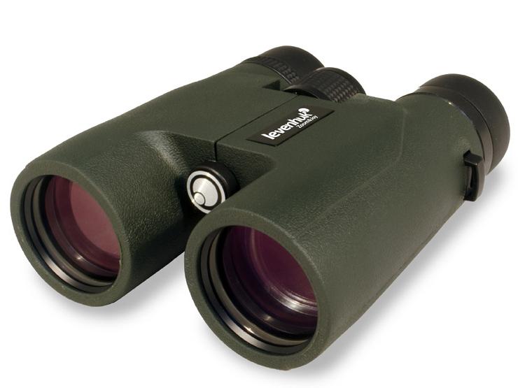 binoculars-levenhuk-karma-pro-10x42