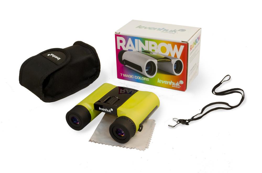 binoculars-levenhuk-rainbow-8×25-lemon-dop6