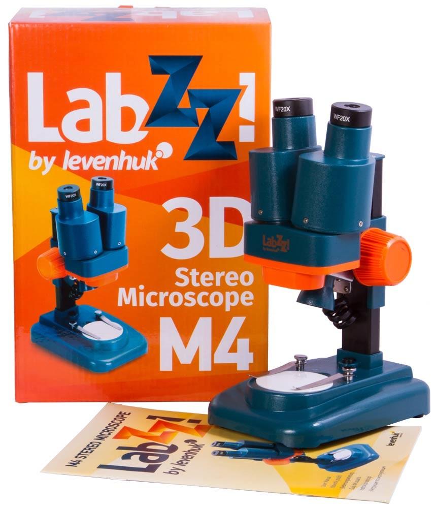 levenhuk-labzz-microscope-m4-stereo-01