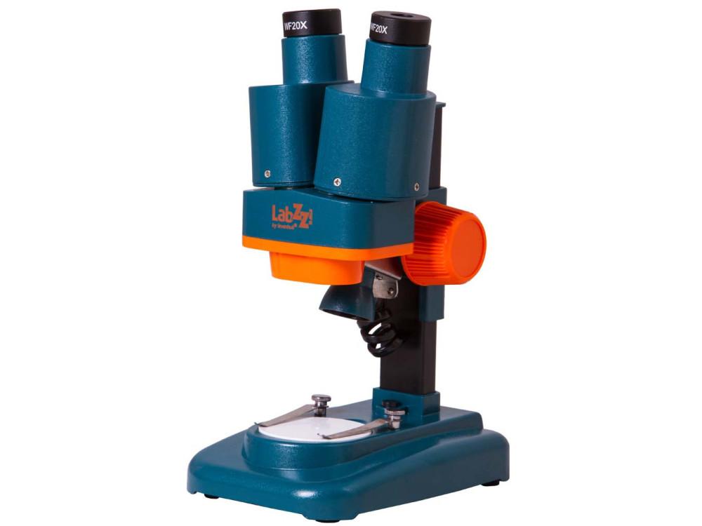 levenhuk-labzz-microscope-m4-stereo