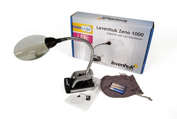 levenhuk-loupe-zeno-1000-led-dop2