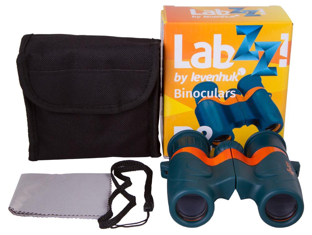 lvh-labzz-b2-binoculars-06