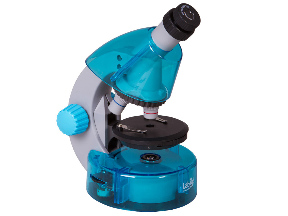 microscope-levenhuk-labzz-101-azure