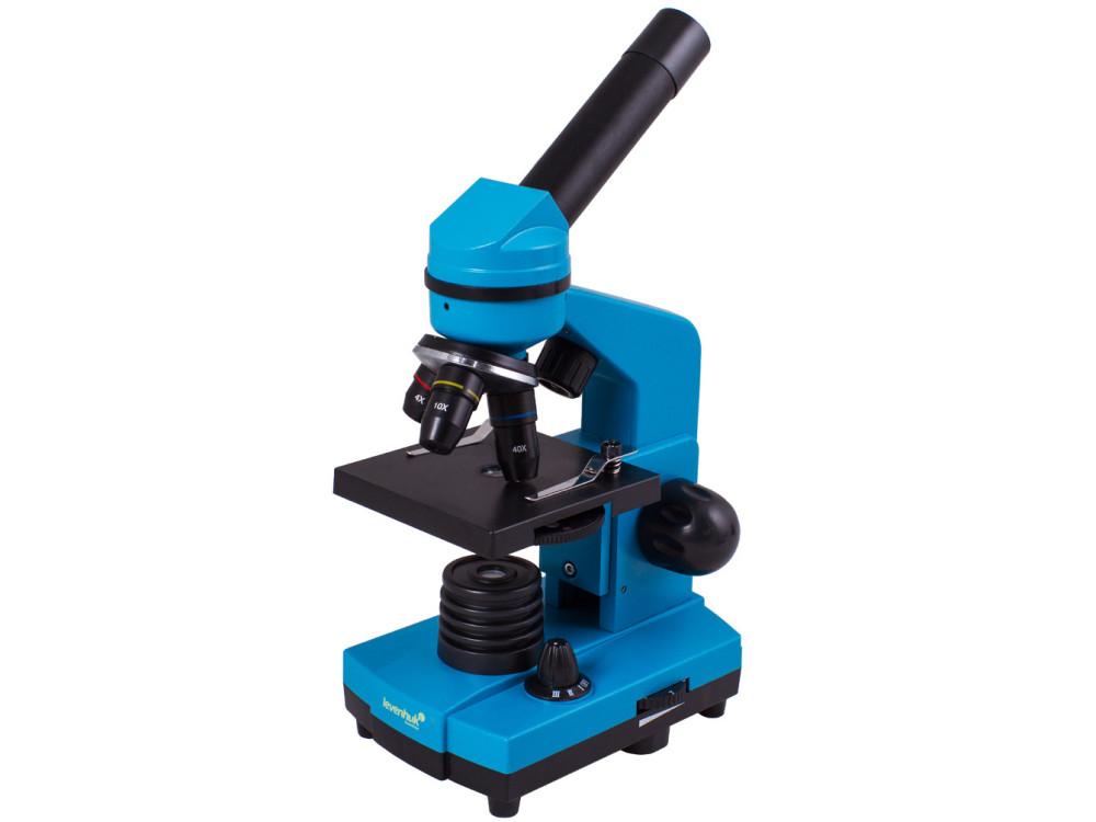 microscope-levenhuk-rainbow-2l-azure