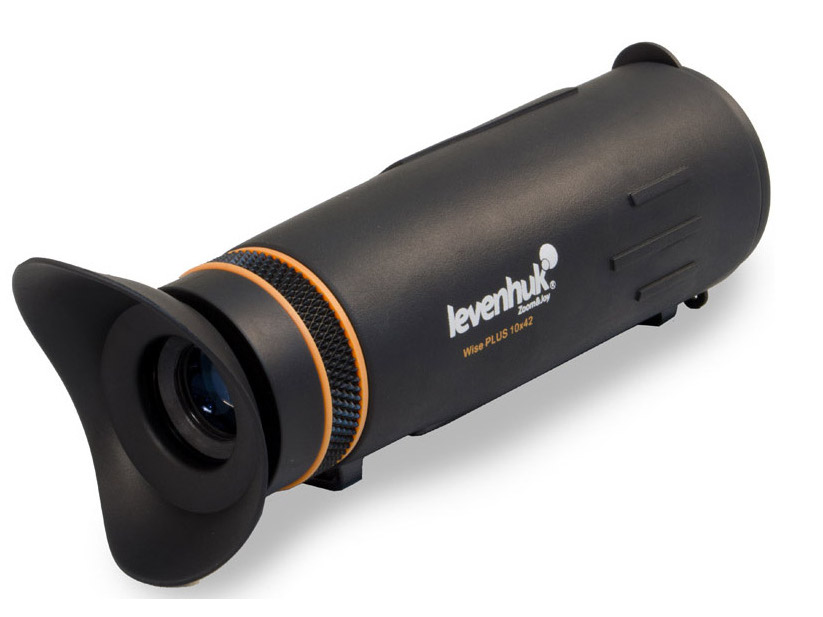 monocular-levenhuk-wise-plus-10x42
