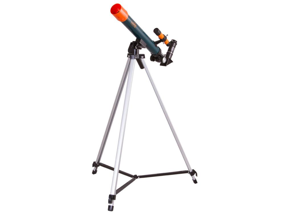 telescope-levenhuk-labzz-t1