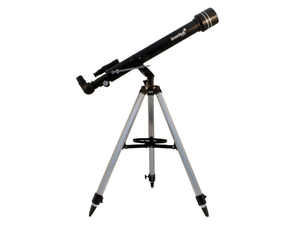 telescope-levenhuk-skyline-60x700az
