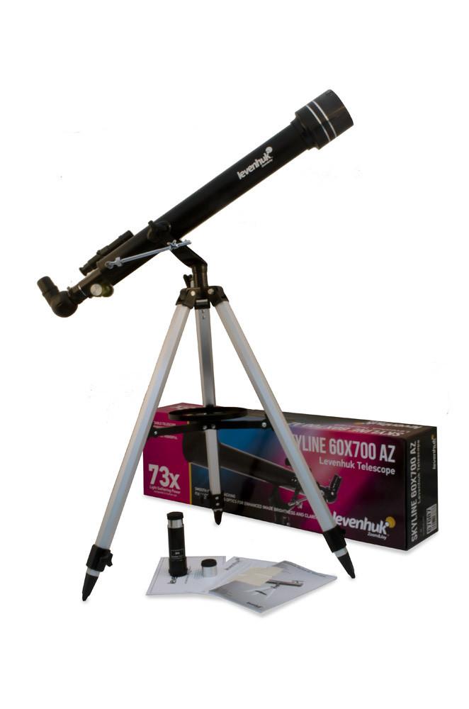 telescope-levenhuk-skyline-60x700az-dop6