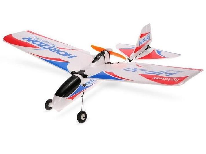 HF-X1 – 001