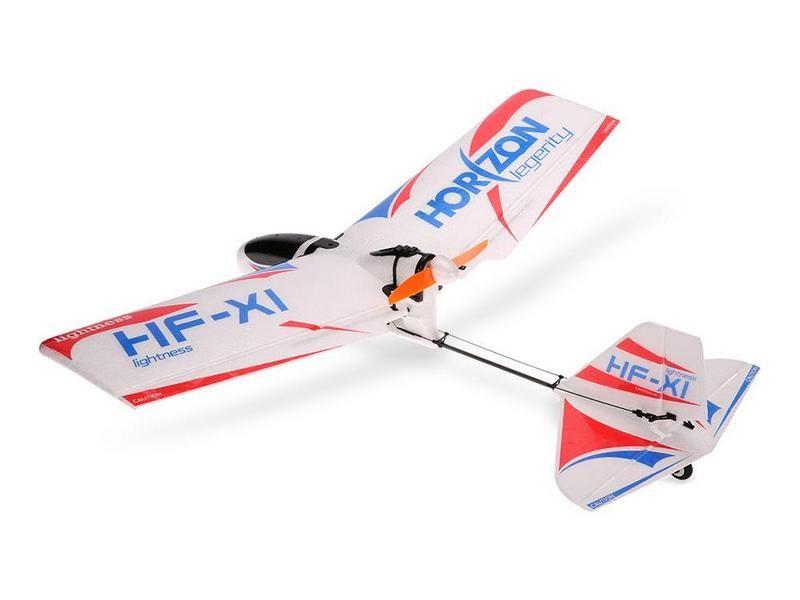 HF-X1 – 002