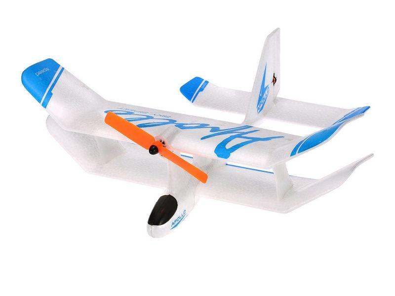 HF-Z4 - 001