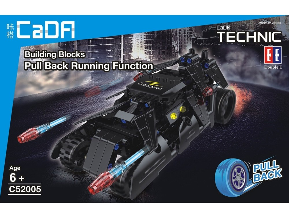 C52005 - 001