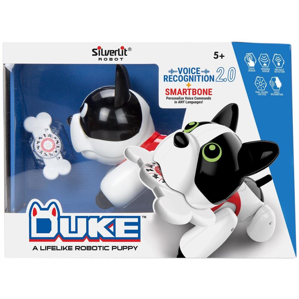 Duke – 005