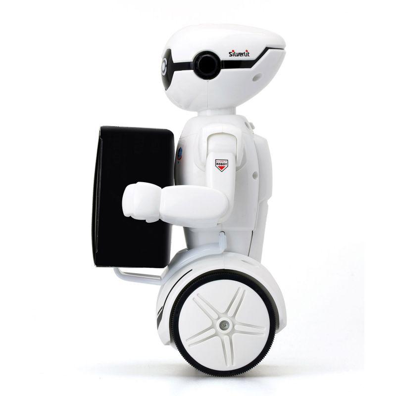 macrobot – 004