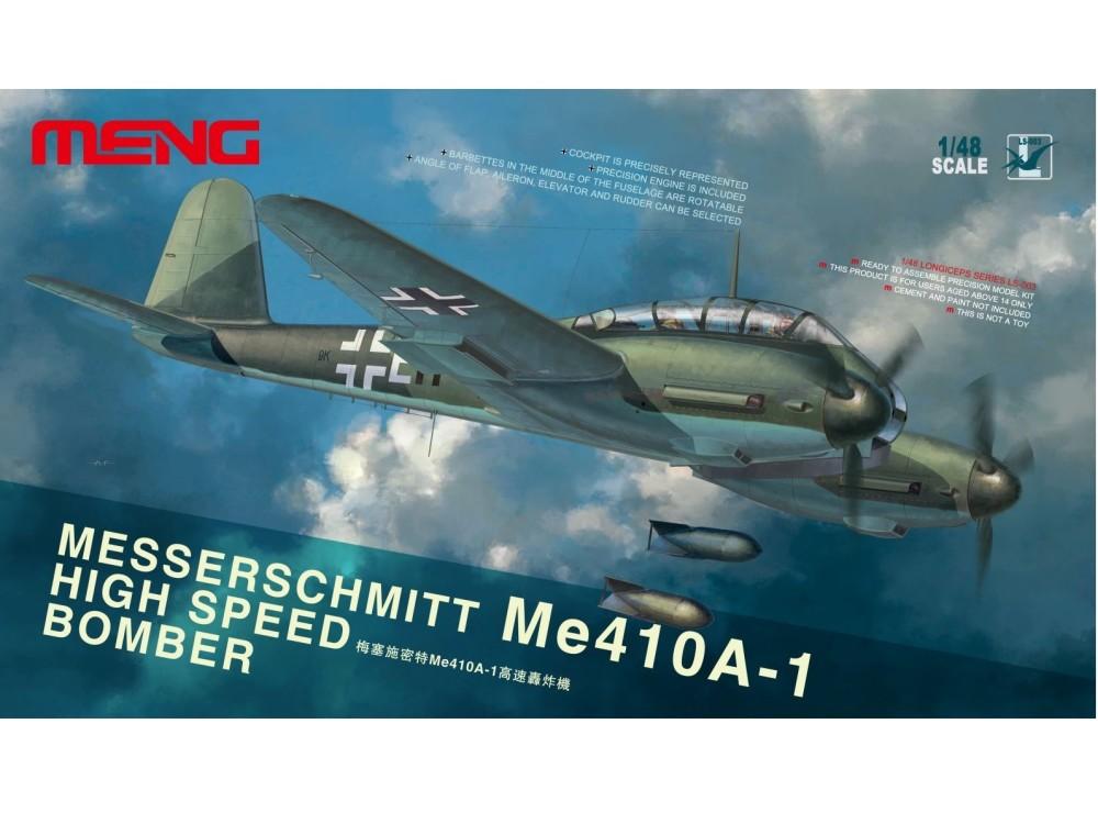 Me410 HP 1_48