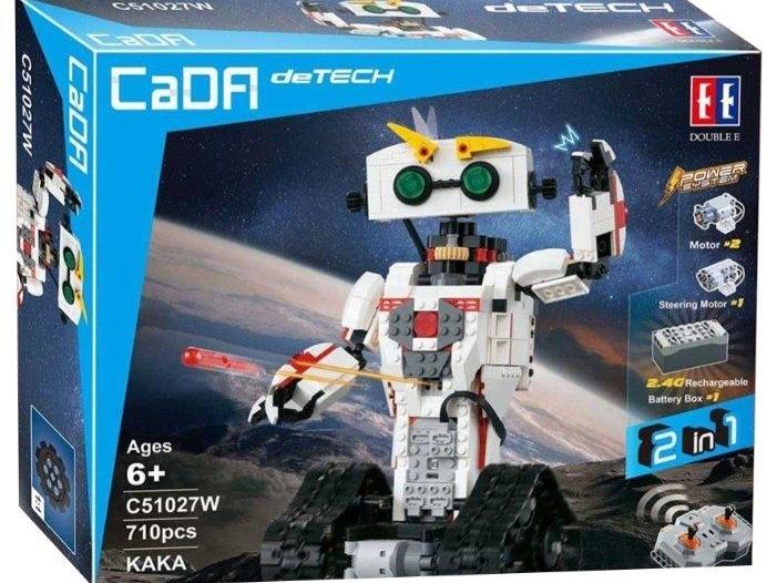 C51027W - 000
