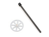 3322-blade-Shesternya-nizhn-rotora-s-valom-mcx2-fhx-mh-35-1.800x600-crop