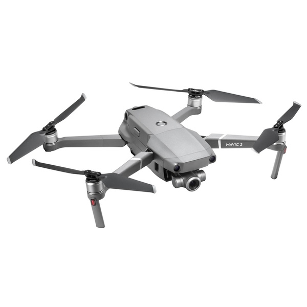mavic2zoom – 003