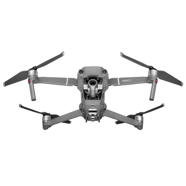 mavic2zoom – 004