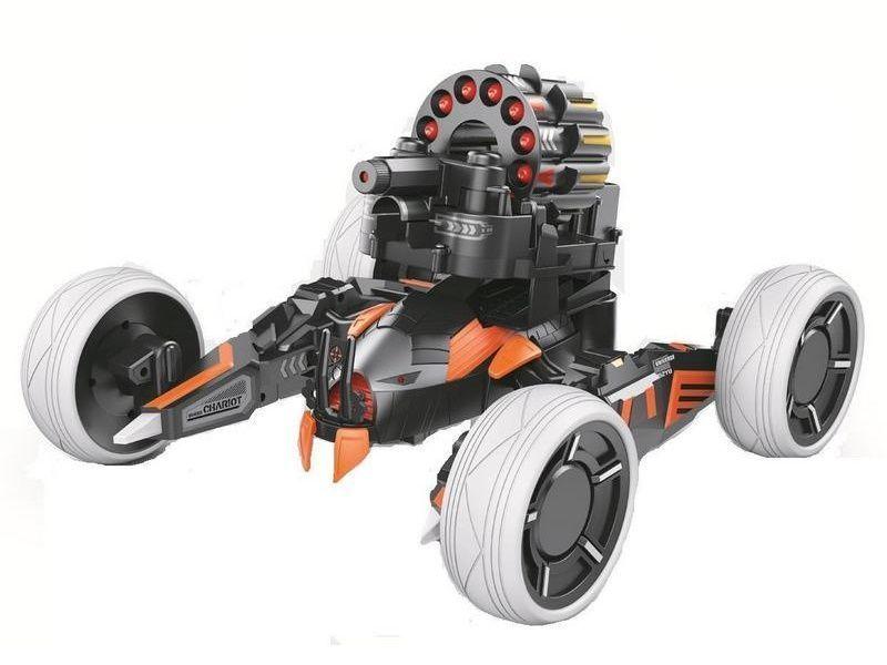 KT-703-1B