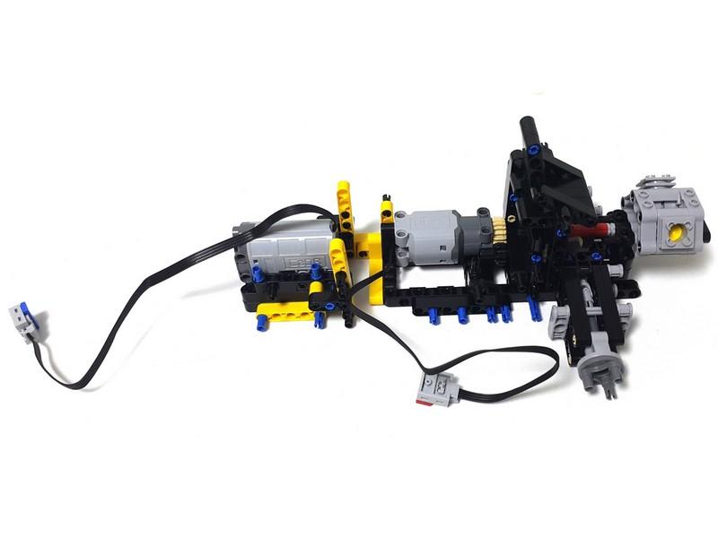 C51043W 3