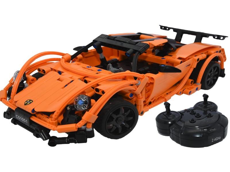 C51051W 2