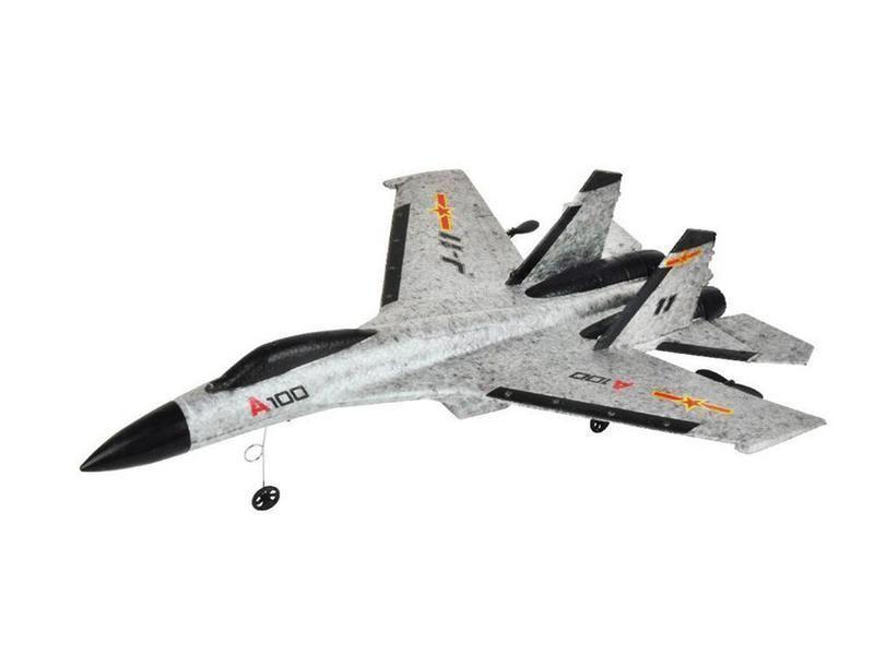 XK-A100-J11